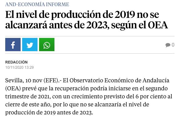 nivelproduccionnoantes2023