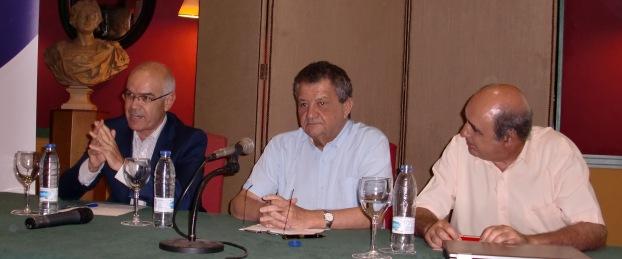 Carlos Arenas OEA web2