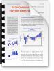 Economía Andaluza Tercer Trimestre de 2015