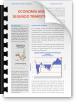 Economía Andaluza Segundo Trimestre de 2016