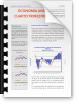 Economía Andaluza Cuarto Trimestre de 2015