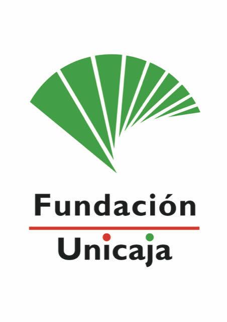 Unicaja Fundación