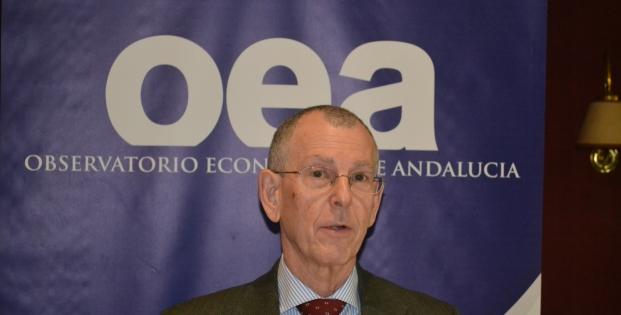 gumersindoruiz OEAweb