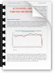 Informe Tercer Trimestre de 2020