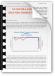 Informe IIQ 2020