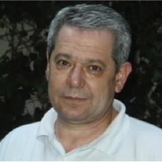 Joaquin Aurioles