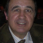 Martín Risquez