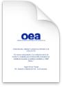 I Premio del Observatorio Económico de Andalucía